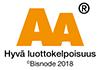 AA-logo-2018-FI_O