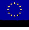 EU_EAKR_FI100_vertical_20mm_rgb